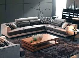 furniture upholstery san antonio furniture upholstery repair