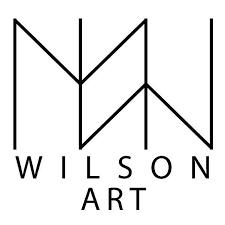 MW.Wilson Art - Photos | Facebook