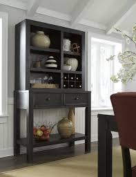 fabulous 60 furniture design. charming dining room deco display design fabulous 60 furniture