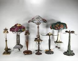 furniture decorative arts