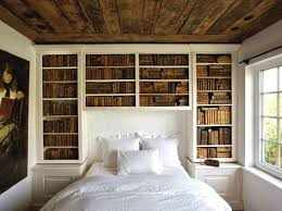 bedroom bookcase ideas world book day master bedroom bookcase ideas you must see today world book bedroom bookcase