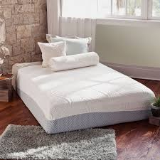 Sams Club Bedroom Furniture 12 Night Therapy Pressure Relief Memory Foam Various Sizes