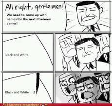 Best of the 'All Right Gentlemen' Meme!   SMOSH via Relatably.com