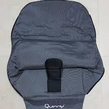 quinny buzz seat cover babies kids