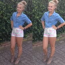 first day of sixth grade outfits cute outfits for 6th grade images pictures becuo