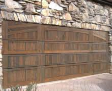 garage door repair naples flNaples FL Custom  Standard Garage Doors