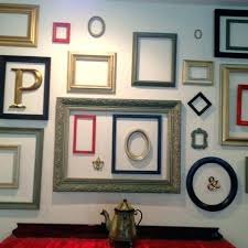 family frames wall decor picture frame decorating ideas home decor picture frame wall collage ideas picture frame decorating ideas idea wall family tree