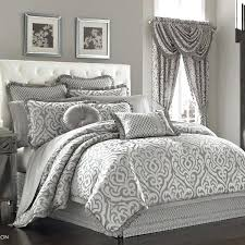 elegant oversized cal king comforter sets brown bedding cream bedding sets cal king comforter sets ideas
