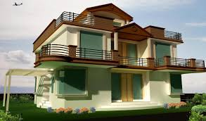 Small Picture Architecture Home Designs Home Design