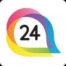 Скачать полную версию Автор контрольные курсовые на android  Приложение Автор24 контрольные курсовые на android полная версия