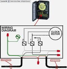 Street Light Photocell Diagram photocell diagram wiring