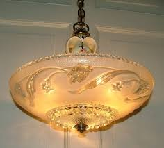 matthew aka vintage vantage writes to ask for advice on how high to hang his vintage chandelier