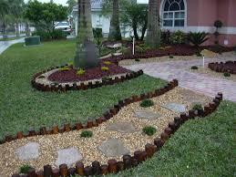 Diy Lawn Edging Ideas Amazing Of Lawn Edging Ideas Garden Design Idea As Wells 5140