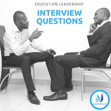 interview questions for headteachers recruitment slt headteacher interview questions special needs