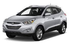 Visit the average guy tested amazon page to shop for many of my #approved and wish list products: 2015 Hyundai Tucson Buyer S Guide Reviews Specs Comparisons