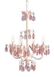 diy locker chandelier white locker chandelier diy mini locker chandelier