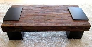 peroba wood furniture. Reclaimed Peroba Wood Coffee Table Environment Friendly Furniture I
