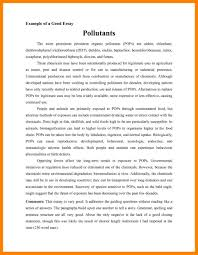 literary essay thesis examples what is thesis statement in essay  george washington essay paper essay paper writinggoodessaysgoodessaypaperexamplesenglish writinggoodessayscollegeessaypapercollegeessaycollegeessaypaper