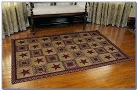 americana area rugs primitive area rugs design primitive area rugs primitive area rug americana braided area