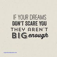 Inspirational Quotes About Dreams Best of Pictures Inspiring Quotes About Dreams Best Romantic Quotes