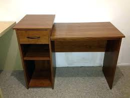 mainstays student desk picturesque mainstays student desk images multiple finishes computer instructions mainstays student desk multiple mainstays student