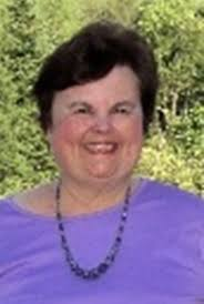 Obituary of Wendy Brewer Paddock | John J. Fox Funeral Home, Inc.