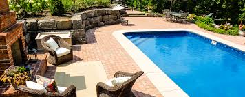 Pools Rochester Ny Pool Installers Spas North Eastern Pools
