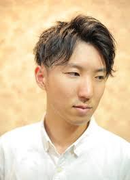 田中トシオヘアサロン髪ing