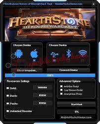 142 best mobilehackshaven hack cheats and more images on