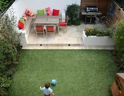 garden layout tool. Full Size Of Backyard:garden Layout Tool Belt Archives Trends Home Vegetable Design Small Plans Garden