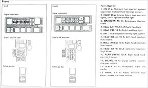 96 toyota t100 wiring diagram wiring diagram features 1993 toyota t100 fuse diagram wiring diagram meta 96 toyota t100 wiring diagram