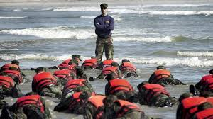Navy <b>SEALs</b> Use This <b>7</b>-Step Process to Achieve Any Goal. You ...