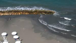 Resultado de imagen para proteccion costera de cartagena