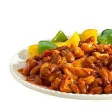 chili mac recipes hmrt