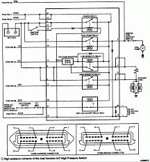 home fuse box wiring diagram wiring diagram Home Fuse Box Wiring Diagram how to wire fuse box epsmarbella ru 2007 ry fuse diagram lights home wiring house fuse box wiring diagram