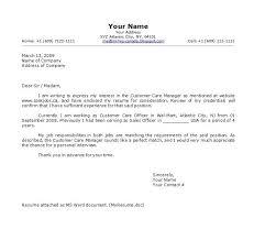 Best Solutions Of Singapore Visa Covering Letter Sample Letters Font