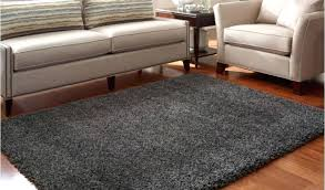 area rugs at costco rugs area weather by gertmenian torino area rug costco