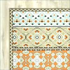 com area rugs oriental medium size of living wayfair 5x7 with contemporary room and hearth ru gray area rug rugs wayfair