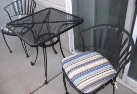 costco outdoor dining sets unique patio dining sets costco classy patio ideas aluminum patio furniture