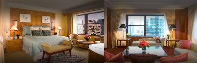 3 Bedroom Suites In New York City Interior Unique Decoration