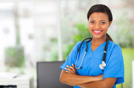 I Want To Be A Nurse How To Become A Registered Nurse Rn In 5 Easy Steps