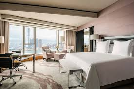 four seasons frequent flyer four seasons club partners cathay pacific