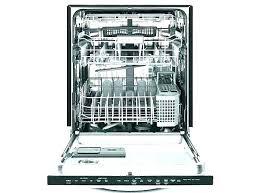 best dishwasher 2016. Consumers Best Dishwasher 2016 T