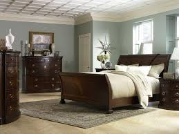 guest room furniture. Simple Furniture Guest Room Furniture 2 Intended R