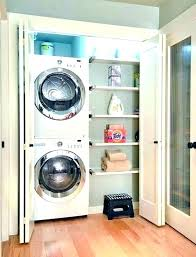 best stackable washer dryer. Best Stackable Washer Dryer Stacked Washing Machine Page Of Home Design Category Whirlpool Small And Costco K