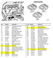 2005 jeep wrangler pcm wiring diagram 2005 image 2005 jeep wrangler pcm wiring diagram jodebal com