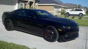 chevy camaro 2014 black.  2014 2014 1LE Journal  2SS RS Camaro5 Chevy Camaro Forum  ZL1 SS  And V6 Forums Camaro5com Inside Black