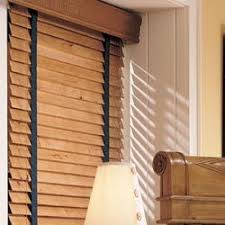 wooden window blinds. Wooden Window Blinds T