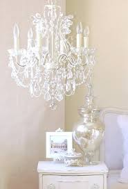 baby girl chandelier crystal girls room remarkable ideas small gold canada baby girl chandelier