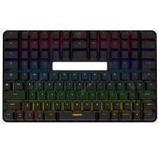 Chassepot C1000 Wireless Mechanical Keyboard Sale, Price ...